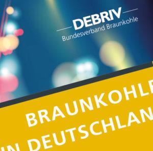 DEBRIV - Bundesverband Braunkohle