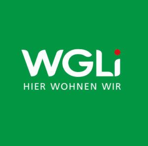 WGLi - Wohnungsbaugenossenschaft Lichtenberg