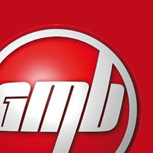 Industriedienstleister GMB