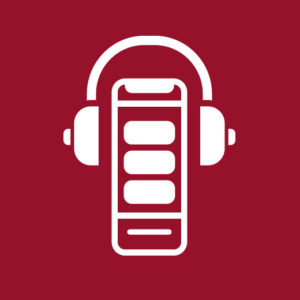 Audioführungssysteme