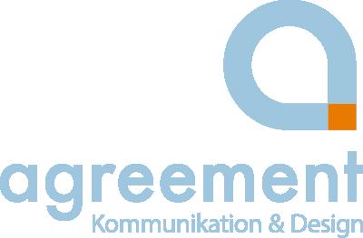 Logo agreement