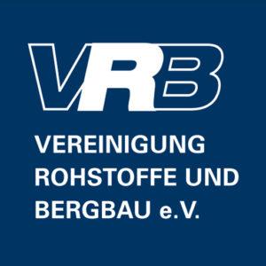 VRB - Vereinigung Rohstoffe und Bergbau