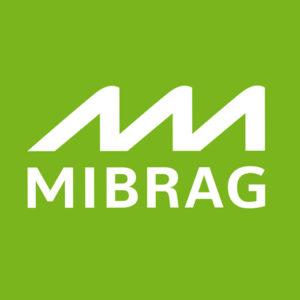 MIBRAG