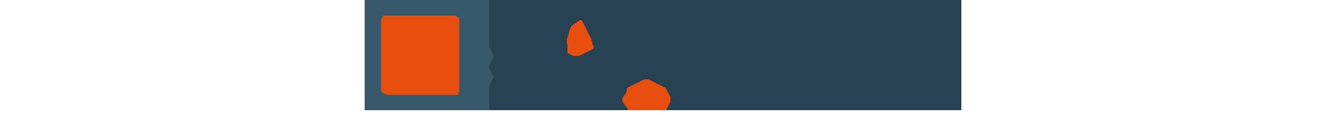Notar Wacker Logo