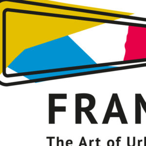 FRAMES - The Art of Urban Living