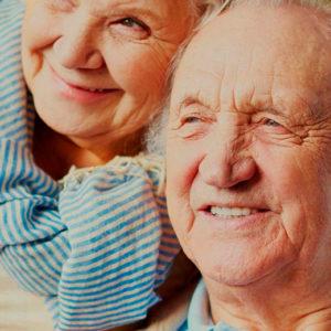Verein für Seniorengerechtes Wohnen und Leben