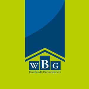 WBG Humboldt-Universität