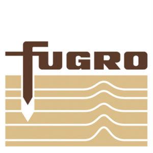 FUGRO Avatar