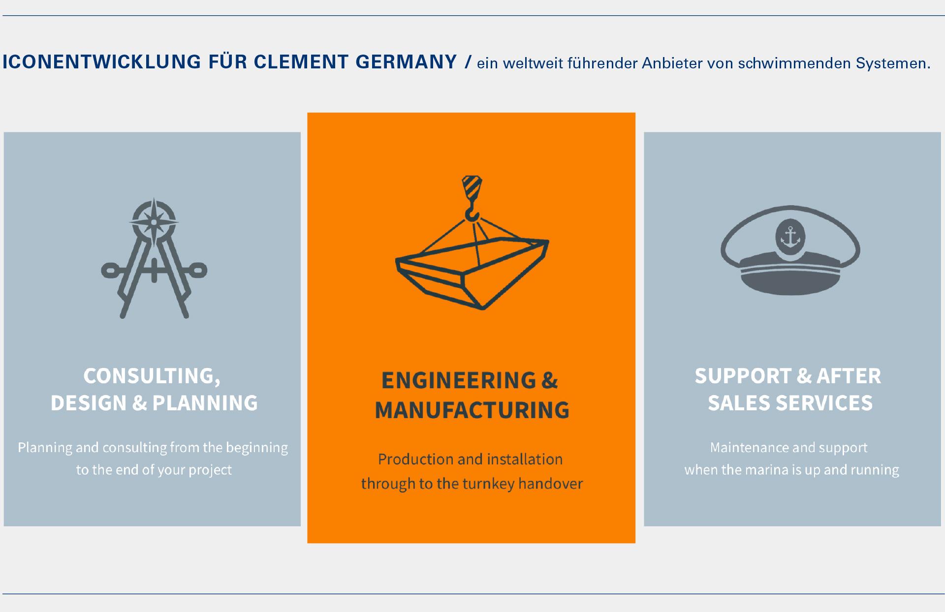 Referenz agreement - Infografik 4