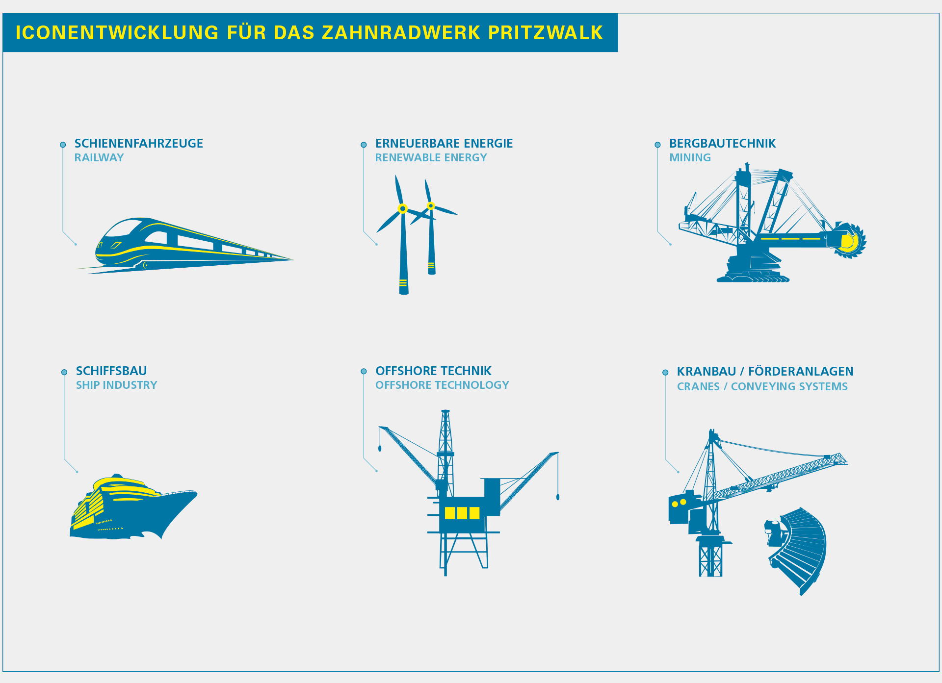 Referenz agreement - Infografik 7